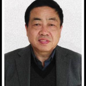 杨建新- 山西高平良户文化旅游开发公司董事长