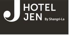 Hotel Jen(今旅酒店)