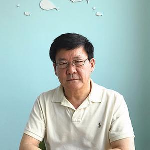 曹凯瑞- 美国海德集团总裁