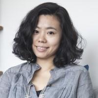 王义瑾- 童年智造联合创始人
