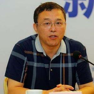 闫向军- 山东省旅游发展委员会市场开发处处长
