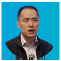 张永红- 中华环保联合会秘书长