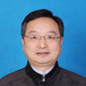 王珂- 教授、博士生导师  现任浙江大学新农村发展研究院常务副院长