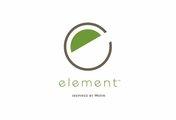 Element(源宿酒店)