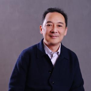 顾速良- 青旅城市商业管理(北京)有限公司董事总经理