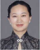 胡敏君- 青旅小镇投资公司总经理 临空基金总经理