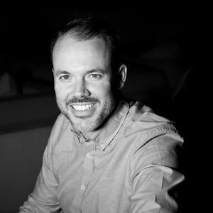 Matthieu Pihery - Belambra Clubs CEO