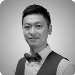 吴瓒- 赞那度CEO