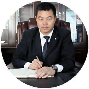桂光华- 广州智立方F1直播管理咨询有限公司董事总经理