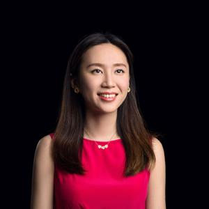 钱臻- 携程旅行网目的地营销CEO
