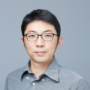 王学辉- 世纪明德董事长