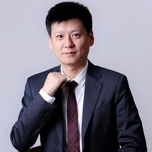 吴彤- 景逸资本总经理