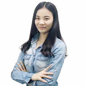 王惠- 执惠研究总监
