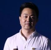 孙峰- 爱奇艺智能科技副总裁