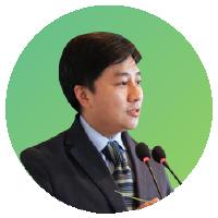 张彦龙- 诺舟旅行总经理