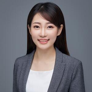 杨京京- 歌诗达邮轮中国区代表
