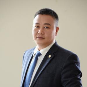 陈祖尧- 深圳华强方特集团总裁助理、芜湖方特总经理