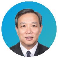 张润钢- 中国旅游协会秘书长
