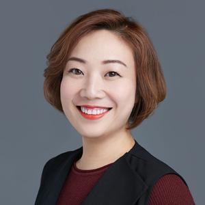 周睿- 盈石(北京)资产管理有限公司 常务副总裁