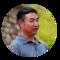 李昌平 -  三农问题专家、中国乡建院长