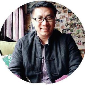 宫磊- 智泉F1直播总裁