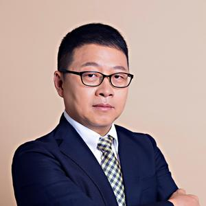 李杰- 中景信旅游投资开发集团总经理助理