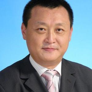 苗壮- 华侨城F1直播投资管理公司总裁