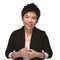 邓亚萍 - 奥运冠军、邓亚萍体育产业投资基金发起人