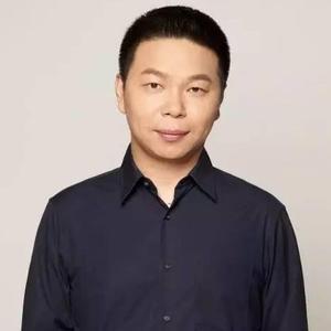 马洪亮- 溢美创始人、CEO