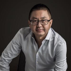 杨雪山- 青普创始人、董事长兼CEO
