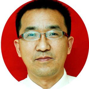 姚顺喜- 广东大浪水上乐园设备有限公司常务副总兼技术总监
