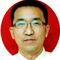 姚顺喜 - 广东大浪水上乐园设备有限公司常务副总兼技术总监