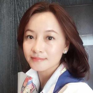 熊丽群- 山地商业管理CEO