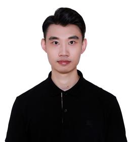 黄辰宇- 执惠投资咨询部总经理