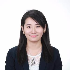 薛蓓蓓- 穷游网CSO