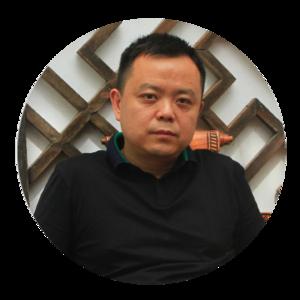 史非- 成都银狮房地产开发责任有限公司董事长