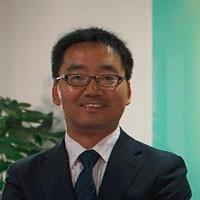 张海滨- 觅优商旅创始人兼CEO