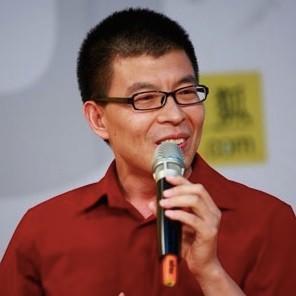 张恒- 北京三夫户外用品股份有限公司总裁
