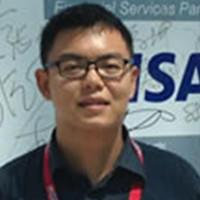 杨烈- 简途创始人兼CEO