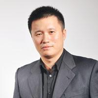 陈驰- 小猪联合创始人兼CEO