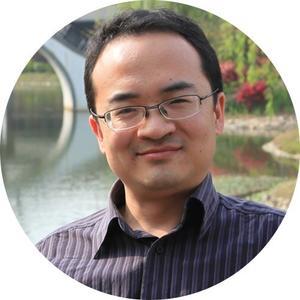 李劲松- 中央民族大学民族文化与旅游休闲研究中心主任