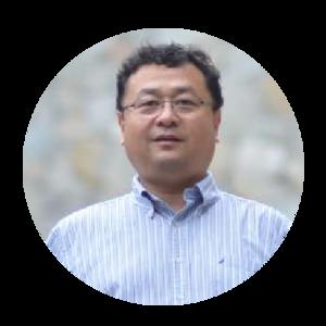 殷文欢- 寒舍旅游投资管理有限公司创始人兼总监