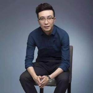 黄涛- 聚元资本创始合伙人
