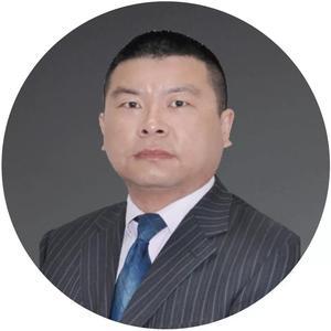 刘竹节- 中国注册会计师(CPA)