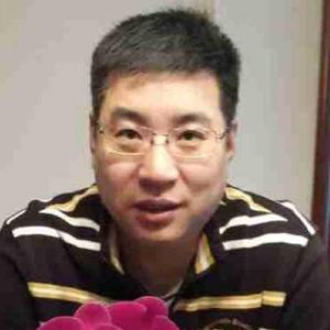 胡望林- 北京广安商业管理公司总经理