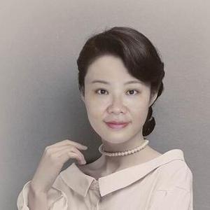 方朝晖- 前海旅控、前海旅投董事长