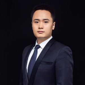 韩棋- 易宝支付航旅事业部总经理兼行业群总经理
