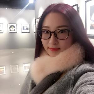 任蓓妮- 粤岭泛娱(嘉善)投资管理有限公司 董事、总经理