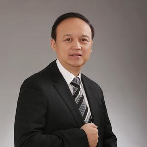 刘兵- 国家文化科技创新服务联盟秘书长