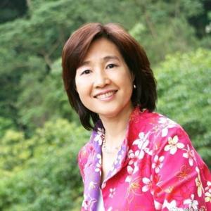 庄锦华- 台湾前行政院客家委员会副主委